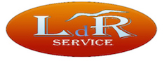 LdR Service
