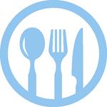 ristorazione_ico-WEB